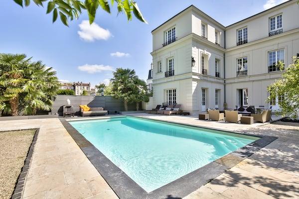 SnapEvent-Lieu-La-villa-de-Patricia
