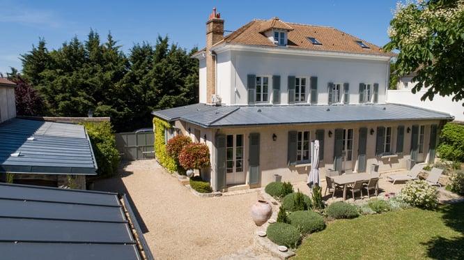 SnapEvent-Lieu-La-villa-breteche-192761