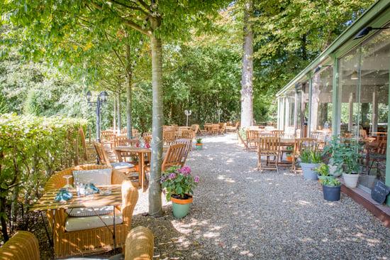 SnapEvent-Lieu-Le-chalet-du-parc-166705
