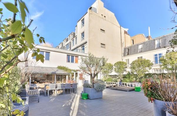 SnapEvent-Lieu-Le-chaleureux-loft-parisien-154988