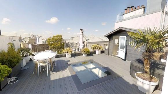 SnapEvent-Lieu-Le-duplex-avec-rooftop-de-david-141370