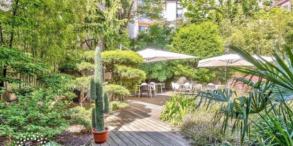 SnapEvent-Lieu-Le-jardin-cache-de-justine-125497-1
