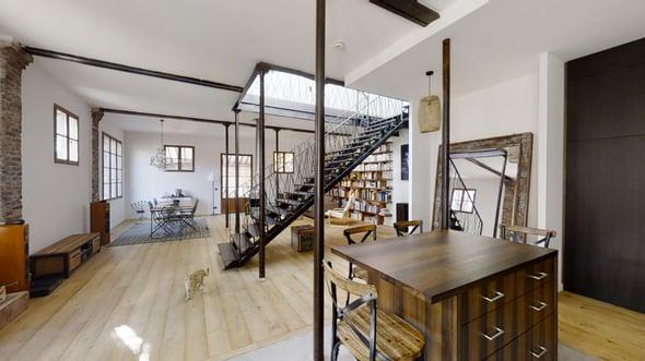 SnapEvent-Lieu-Le-loft-avec-cour-de-pantin-168475