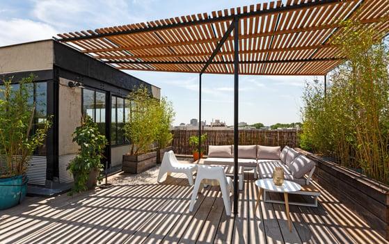SnapEvent-Lieu-Le-loft-avec-rooftop-d-arthur-139221