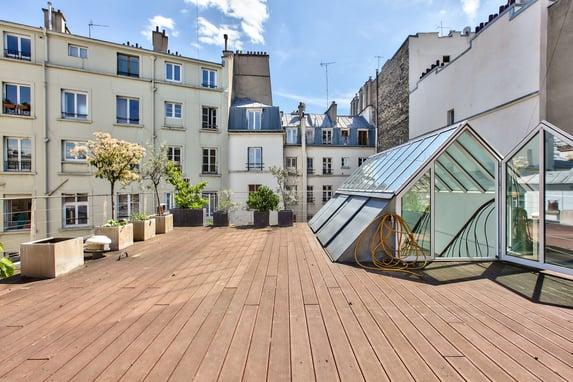 SnapEvent-Lieu-Le-loft-avec-rooftop-de-valerie-159417