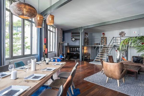 SnapEvent-Lieu-Le-loft-concept-146874