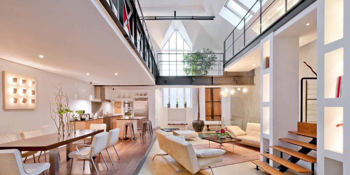 SnapEvent-Lieu-Le-loft-industriel-de-julie-96265