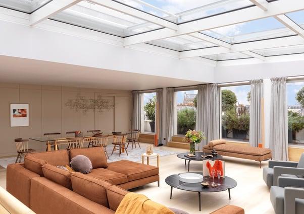 SnapEvent-Lieu-Le-penthouse-parisien