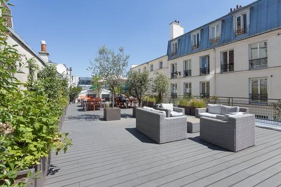 SnapEvent-Lieu-Le-perchoir-de-candie-154267