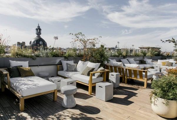 SnapEvent-Lieu-Le-rooftop-de-saint-martin-
