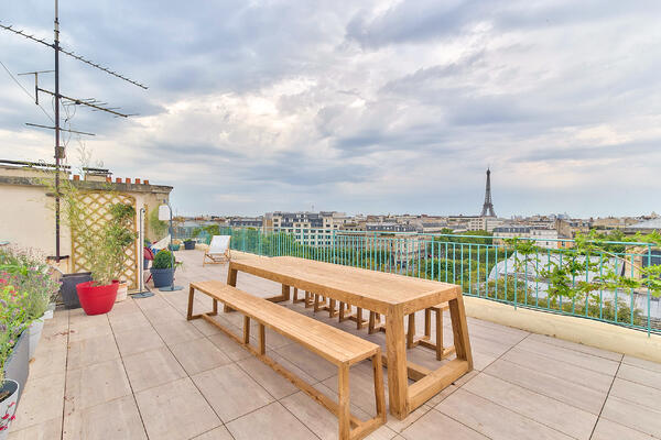 SnapEvent-Lieu-Le-rooftop-du-viieme
