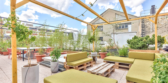 SnapEvent-Lieu-Le-rooftop-vegetal-de-sebastien-128970