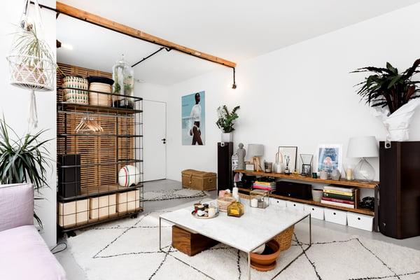 SnapEvent-Lieu-Le-studio-de-frederic-147285