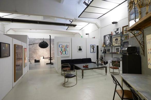 SnapEvent-Lieu-Le-studio-rock-de-jacques-127059