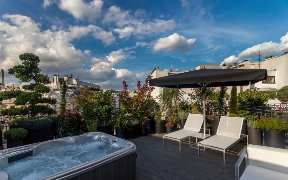SnapEvent-Lieu-Les-terrasses-de-julie-58626