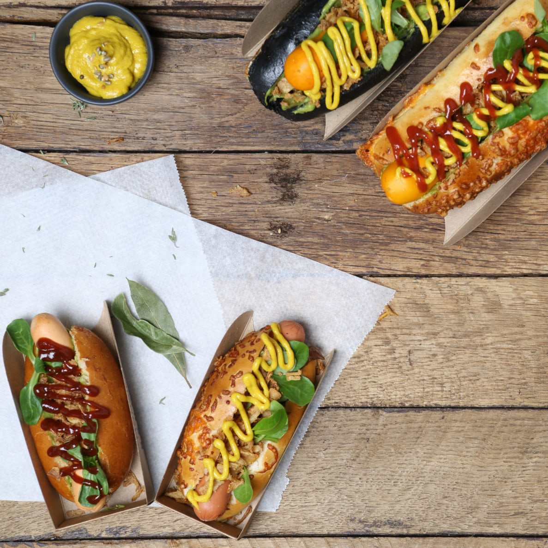 SnapEvent-Menus-Americain-hot-dog-street-food-153080