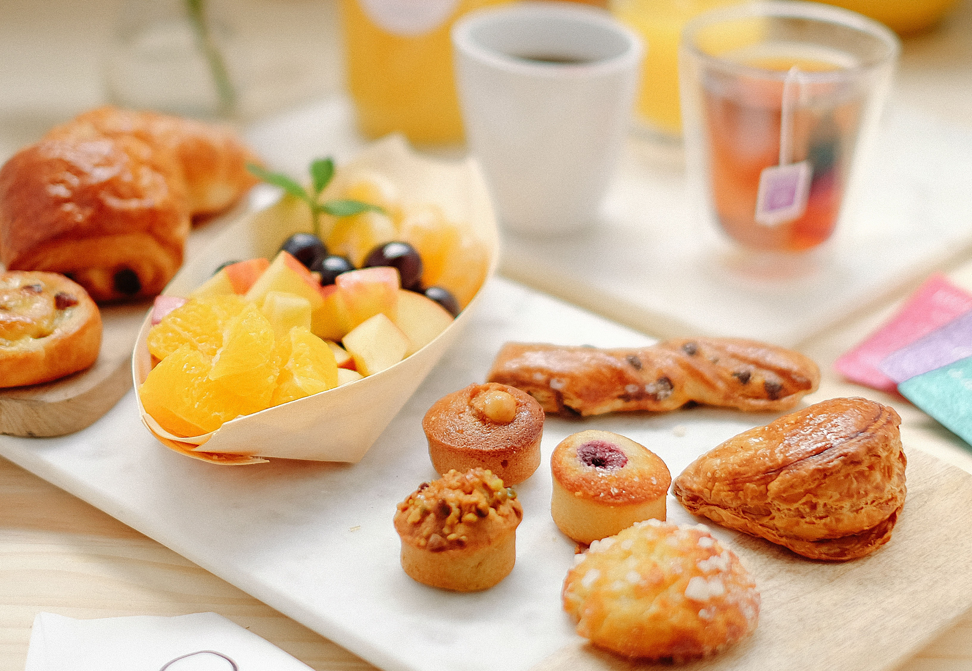 SnapEvent-Menus-Petit-dejeuner-gourmand-58363