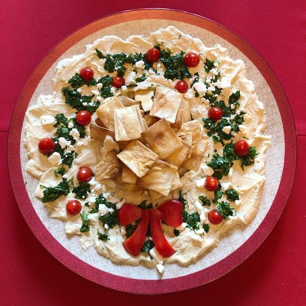 SnapEvent-Menus-aperitif-telaviv