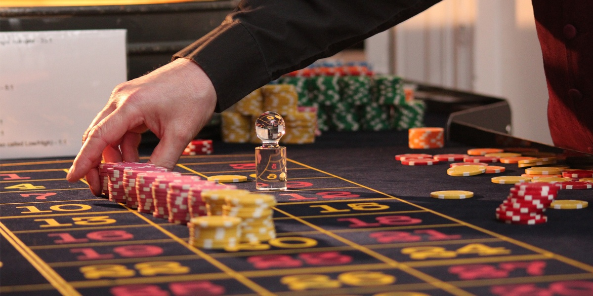 animation-jeux-casino-evenement-noel-snapevent-paris