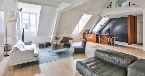 appartement-manuel-quartiers-tendances