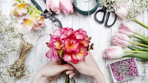 atelier-floral