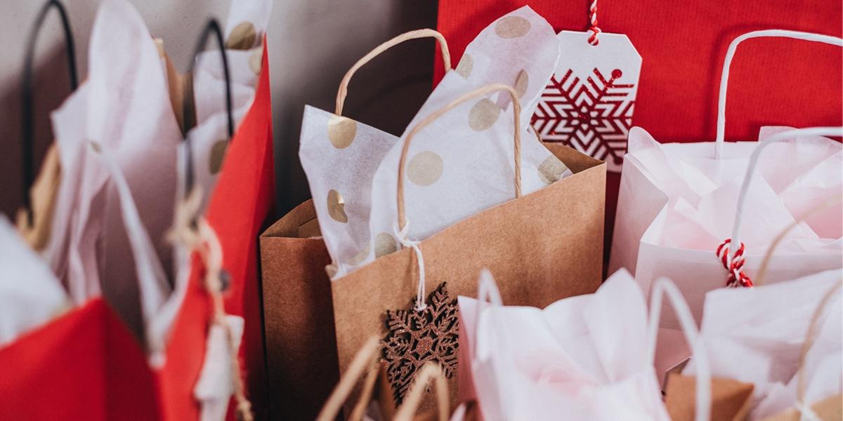 animation-cadeaux-secret-santa-evenement-noel-snapevent