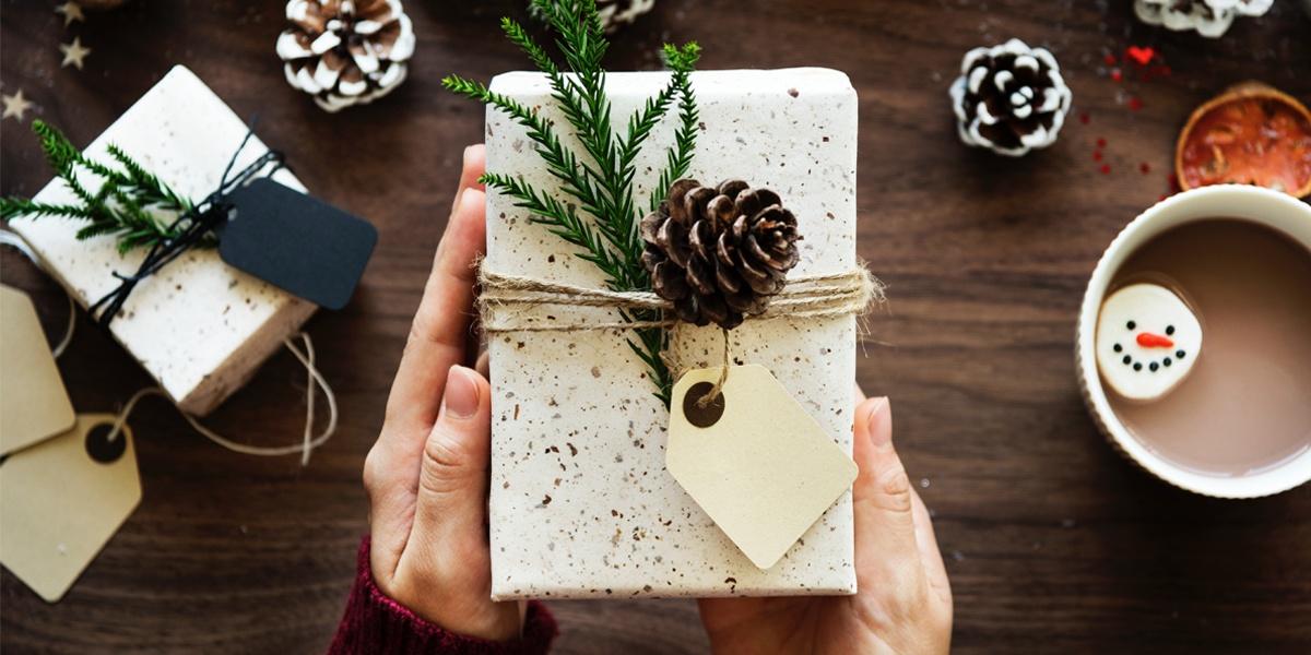 cadeau secret santa_