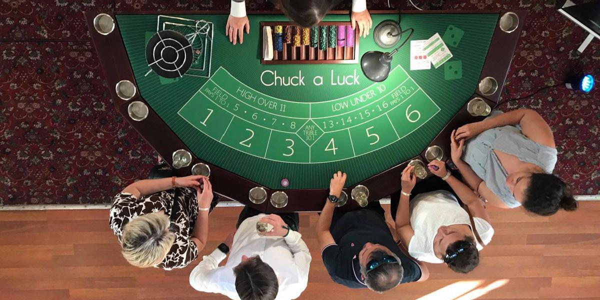 casino cut 2