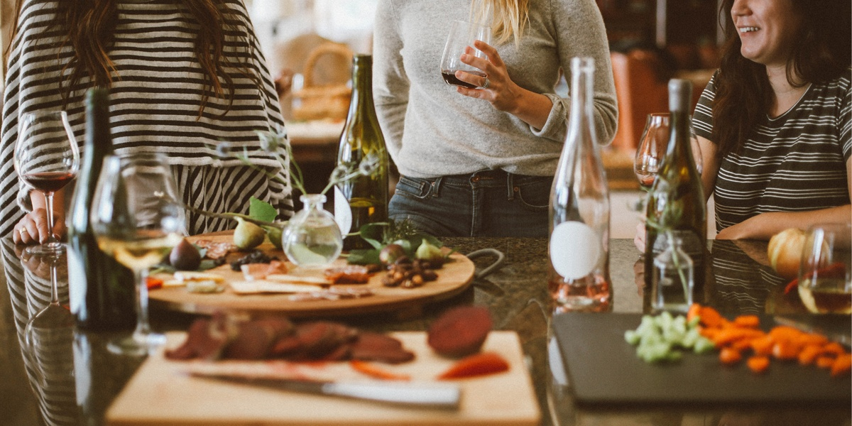 evenement-gourmand-noel-choix-menu-snapevent