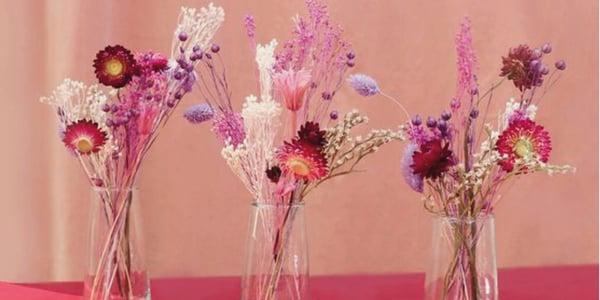 fleurs séchées cut -1