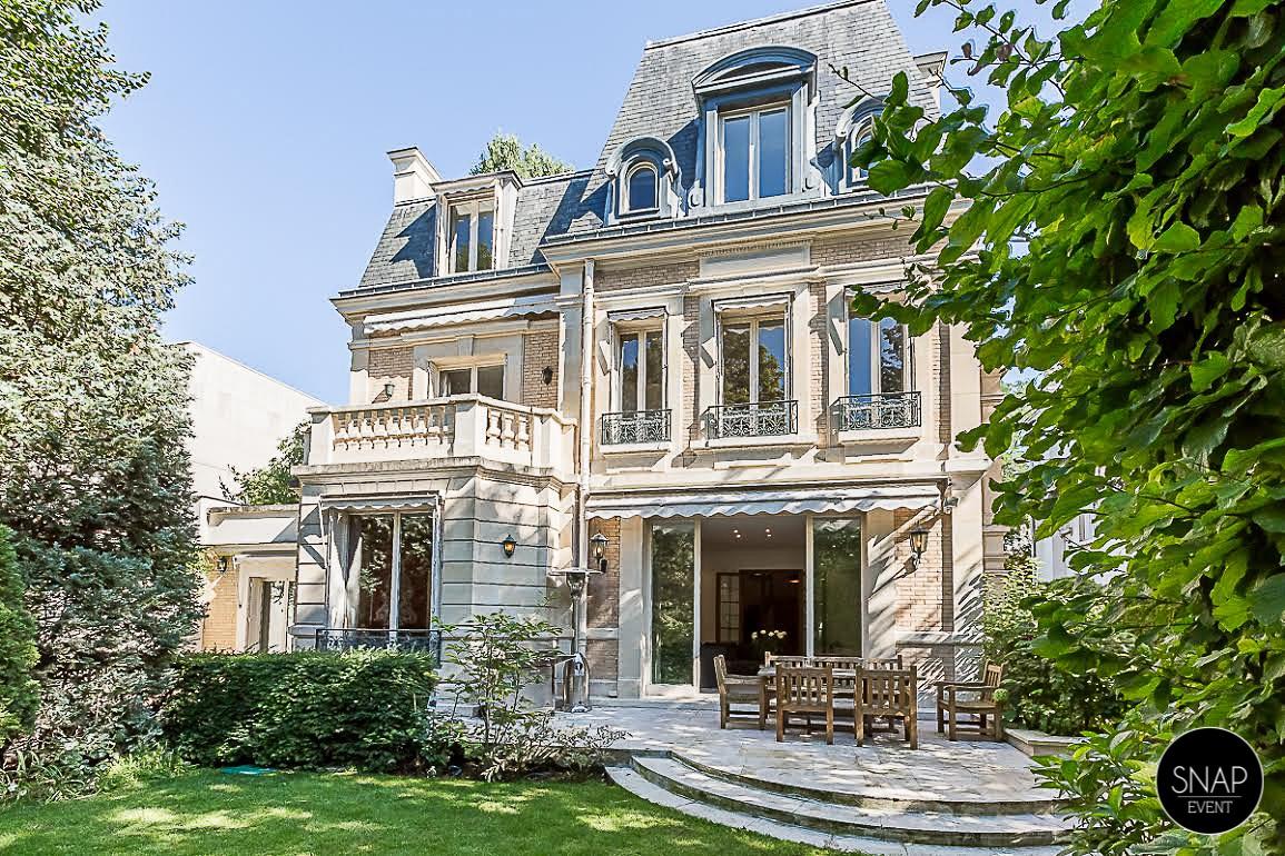 hotel-particulier-virginie-lieux-paris-automne-snapevent