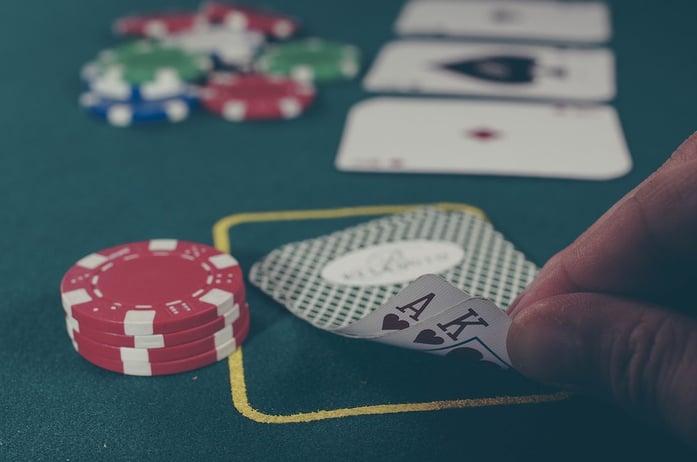 jeux-cartes-poker