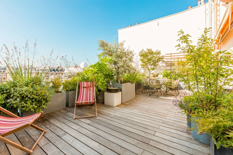appartement-terrasse-ines-evenement-paris-snapevent