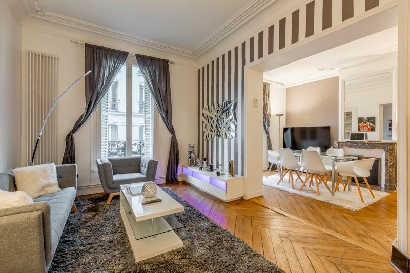 appartement-olga-evenement-paris-snapevent