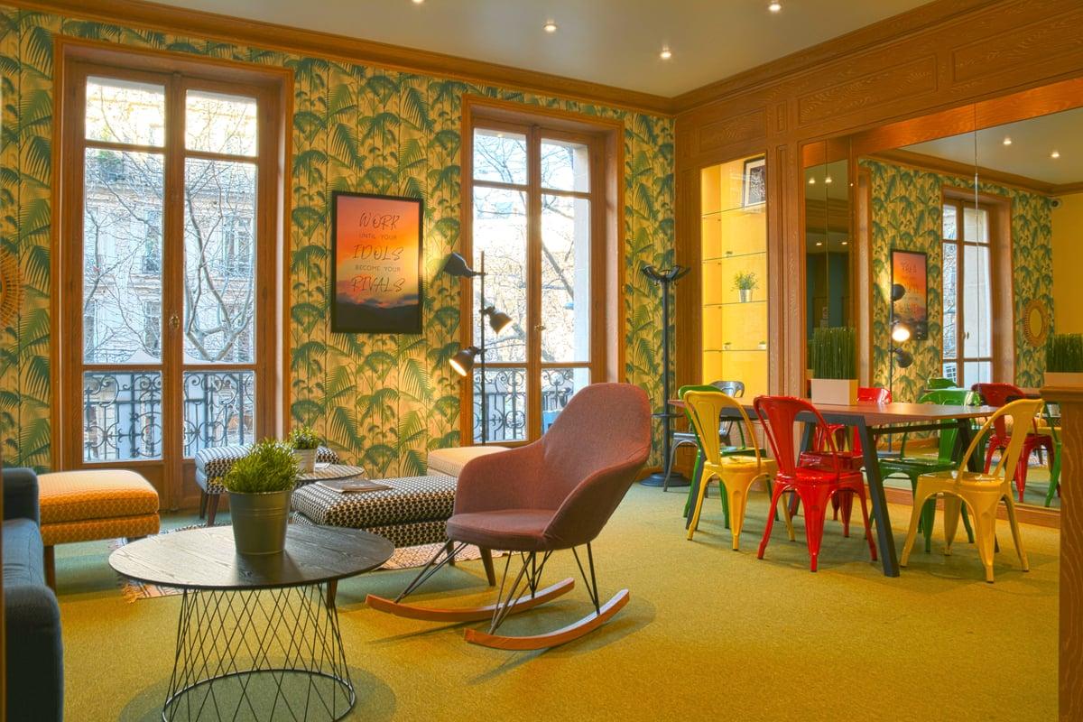 espaces-ornella-evenement-paris-snapevent