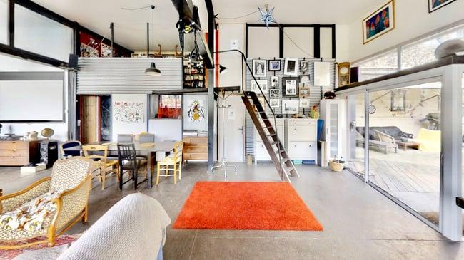 loft-industriel-avec-jardin-de-celine-141069