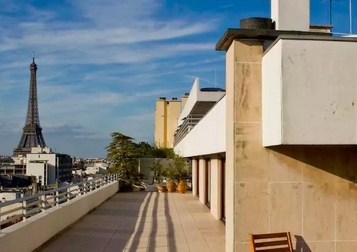 rooftop d'anne copie-524296-edited