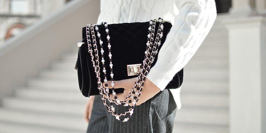 sac-perle-tenue-soiree-entreprise