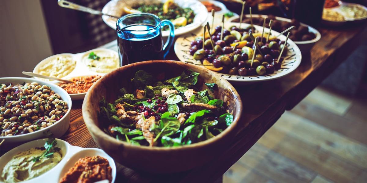 veggie-revisitez-classiques-food-noel-snapevent